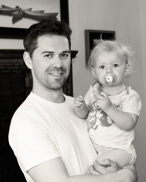 Andy & Kelly-1099937.jpg