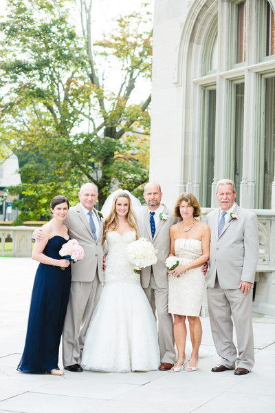 amy_jay_wedding_weddingparty2013_edited_10.JPG
