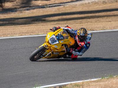 Superbike Images Rd5