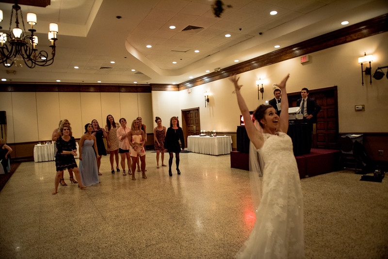 5-25-17 Kaitlyn & Danny Wedding Pt 2 454.jpg