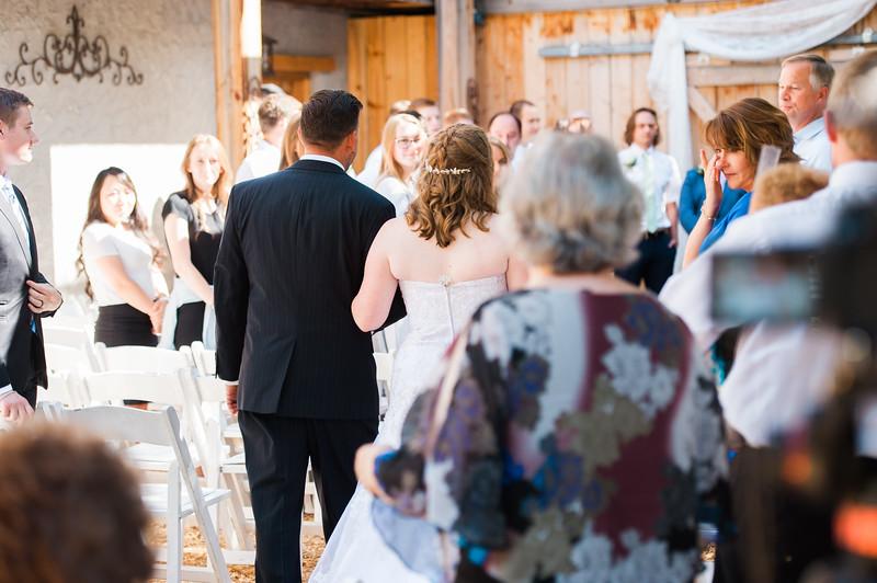 Kupka wedding Photos-443.jpg