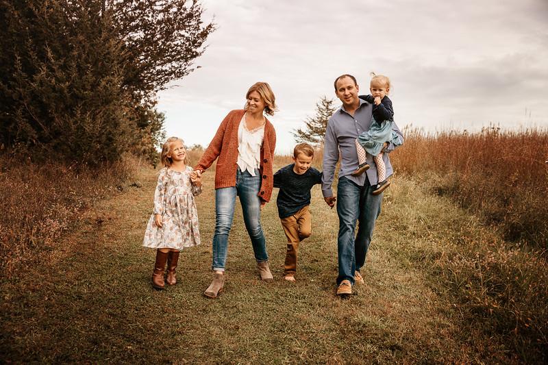 Dennison Family-17.jpg