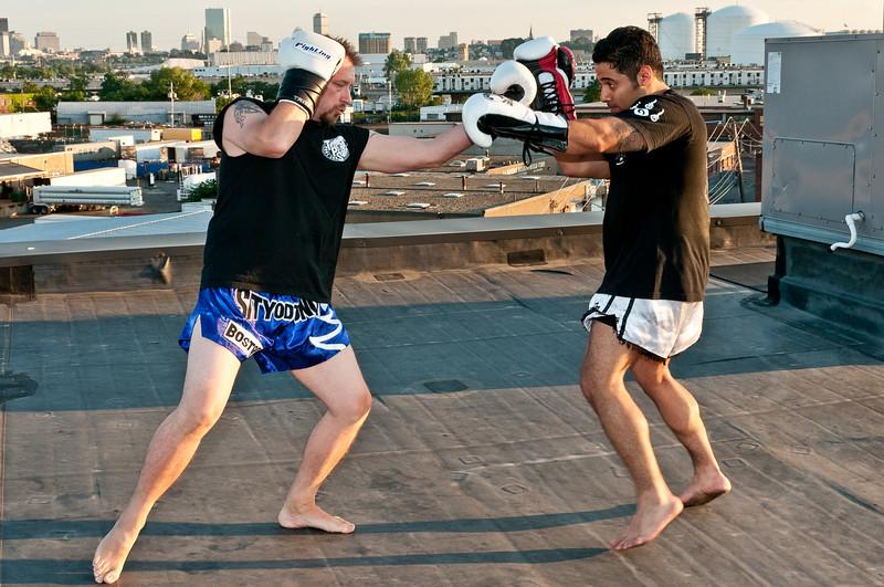 Kickboxing Class 7-28-2011_ERF5152.jpg