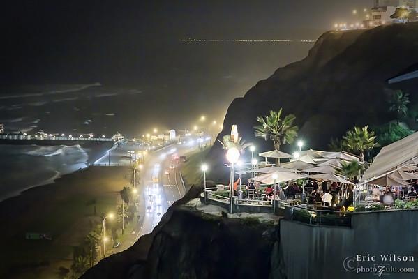 Peru / Lima