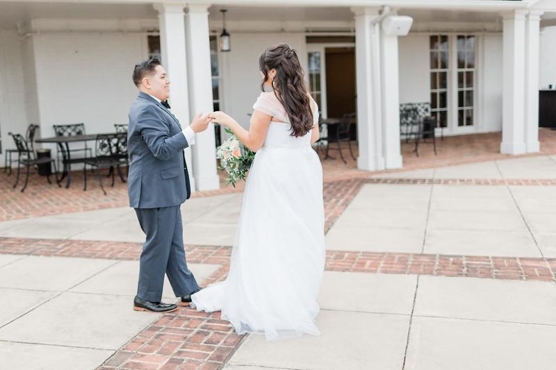 © 2015-2020 Sarah Duke Photography_Herrera Wedding_-685.jpg