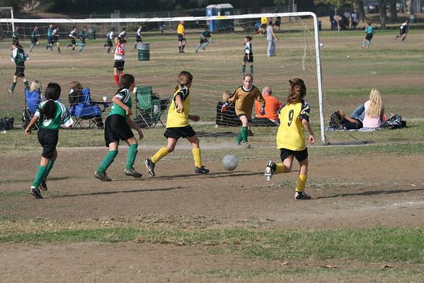 Soccer07Game10_075.JPG