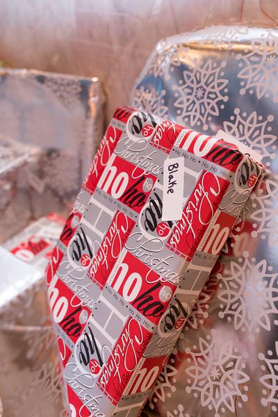 Ilmor Kids Christmas 2017