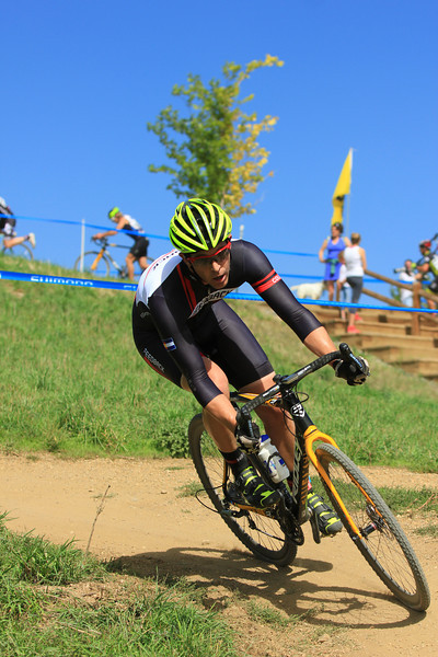 Feedback @ Cyclo X Valmont 2013 (15).JPG