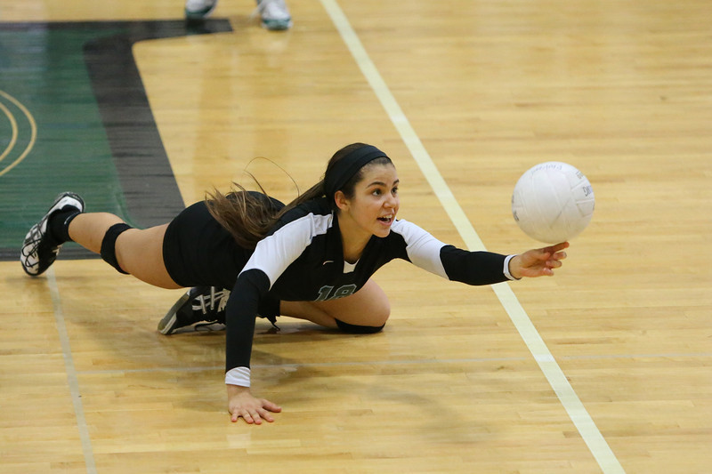 Ransom Everglades Volleyball 42.jpg