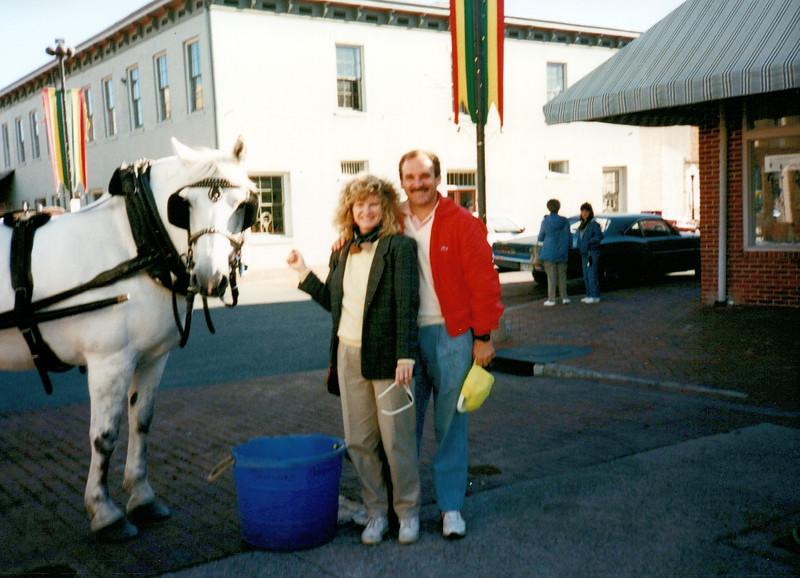 1989_December_Savannah and DC _0024_a.jpg