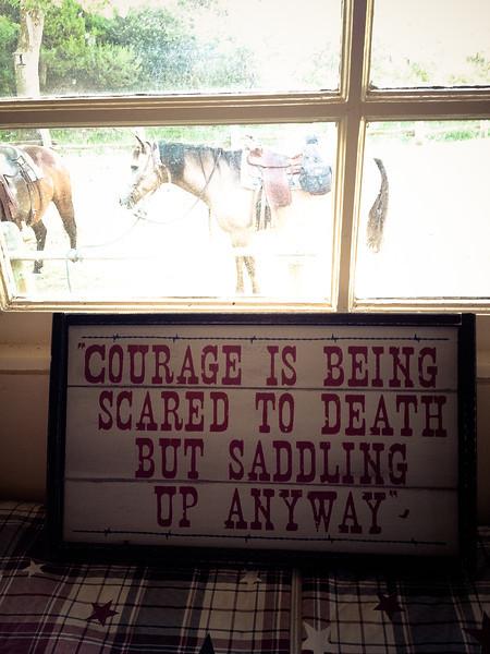 courage is vertical.jpg