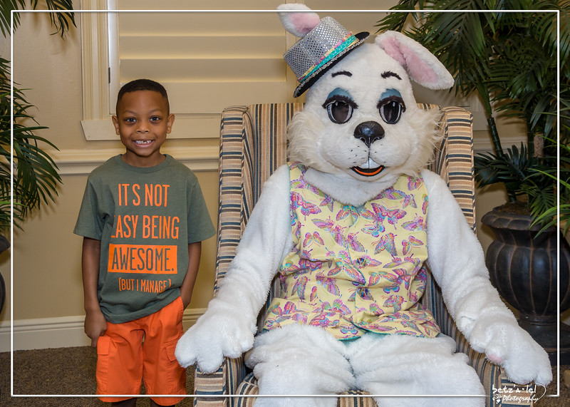 Easter2018_5x7-IMG_0034.jpg
