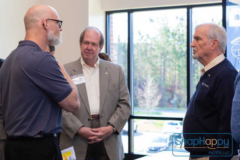 Matthews Chamber March 2019 Luncheon-9075.JPG