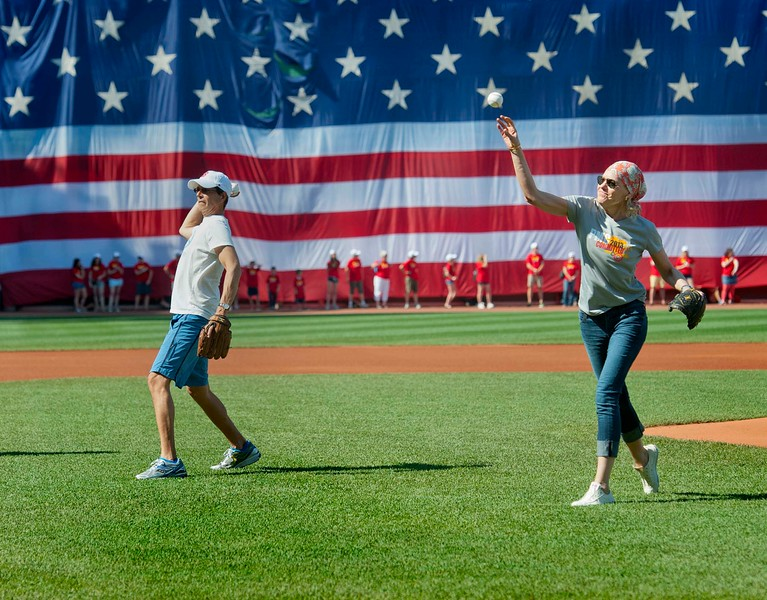 Erica_and_Rick First Pitch.jpg