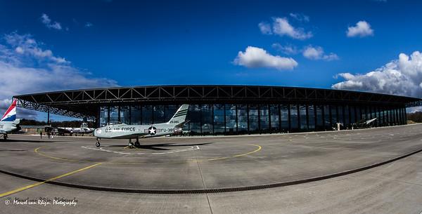Airplane Museum