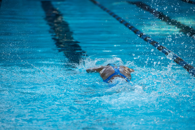 lcs_swimming_kevkramerphoto-106.jpg