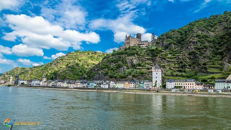 Rhine-Cruising-2015-00815.jpg