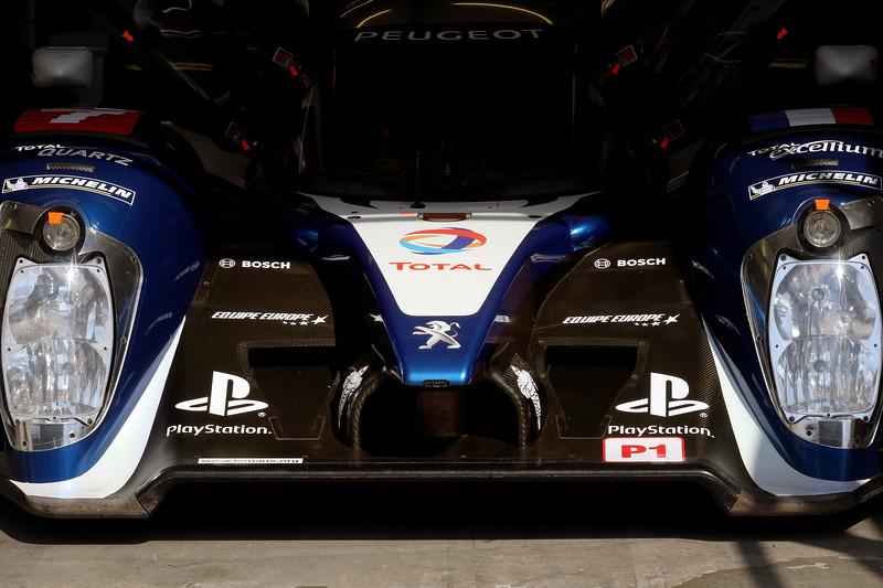 Le-Mans-Classic-2018-001.JPG