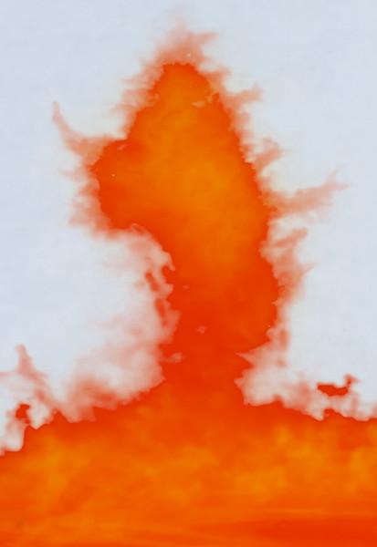 Ink Drops 1~7782-2.