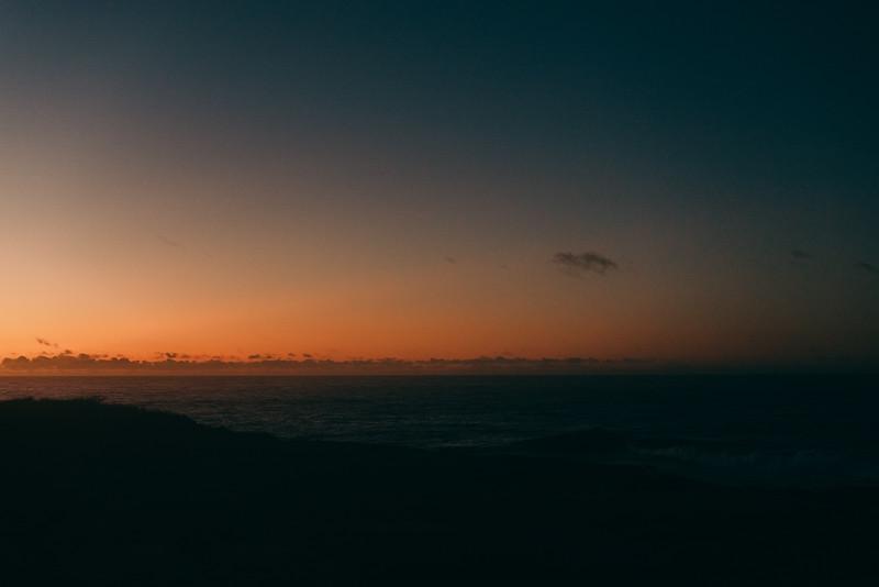 Hawaii20-139.jpg