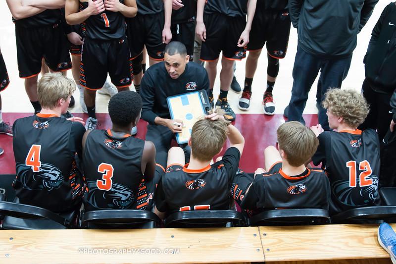 HMBHS Varsity Boys Basketball 2018-19-8738.jpg