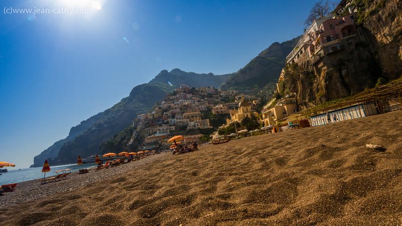 Amalfi_Coast_Hike--20120427-1747-250.jpg