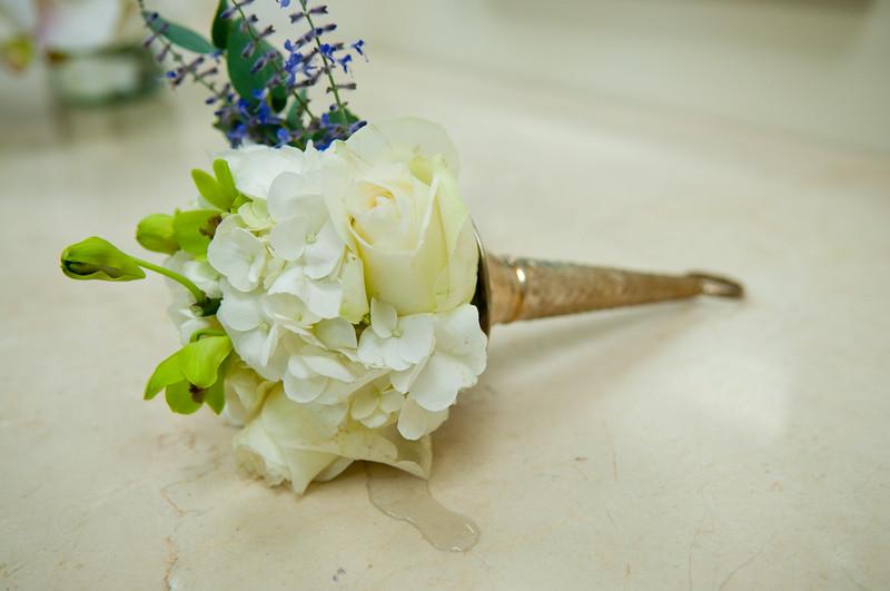 Alexandra and Brian Wedding Day-153.jpg
