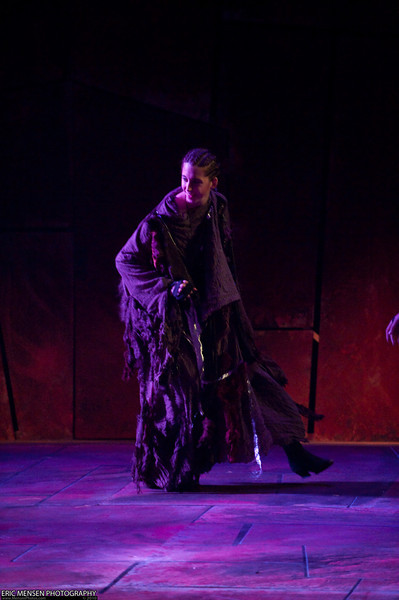 Macbeth-014.jpg