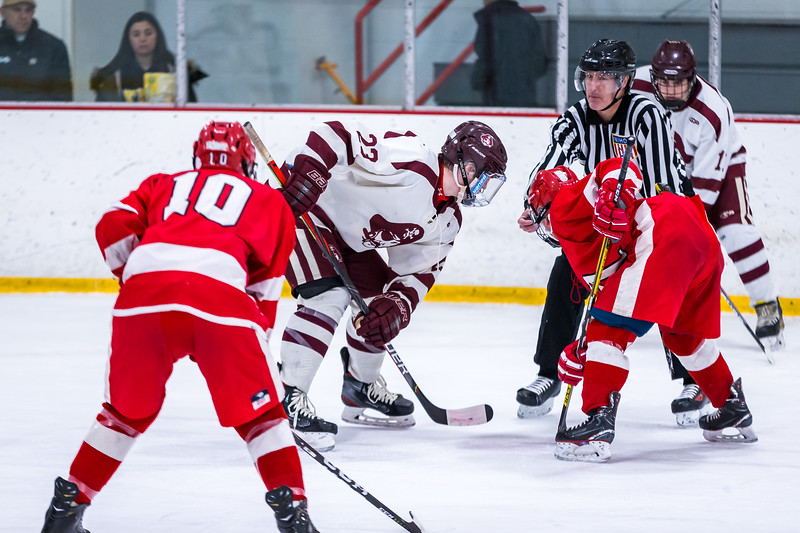 2019-2020 HHS BOYS HOCKEY VS PINKERTON-22.jpg
