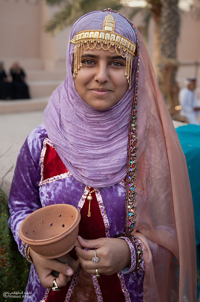 Omani face (148)- Oman.jpg
