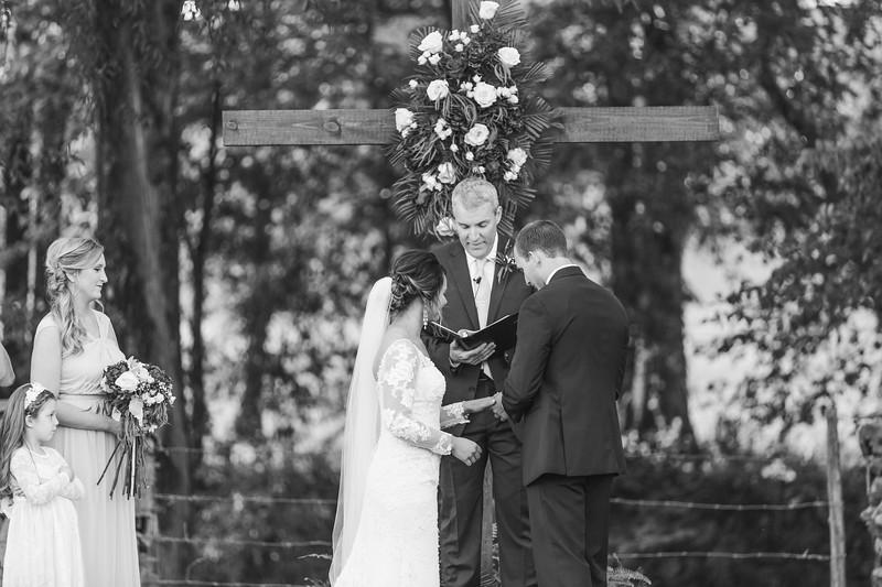 537_Aaron+Haden_WeddingBW.jpg