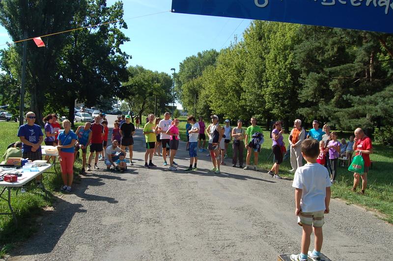 2 mile Kosice 8 kolo 01.08.2015 - 213.JPG