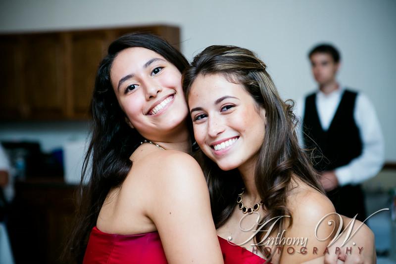 ana-blair_wedding2014-2972.jpg