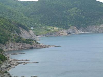 2003 Newfoundland