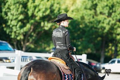 SMU Equestrian Photo Shoot  September 16, 2021