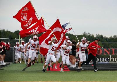 2021 High School Football