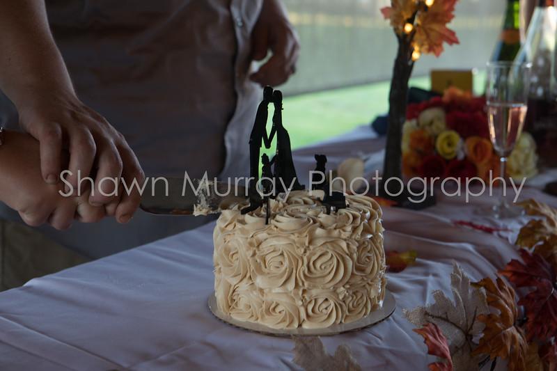 1085_Megan-Tony-Wedding_092317.jpg