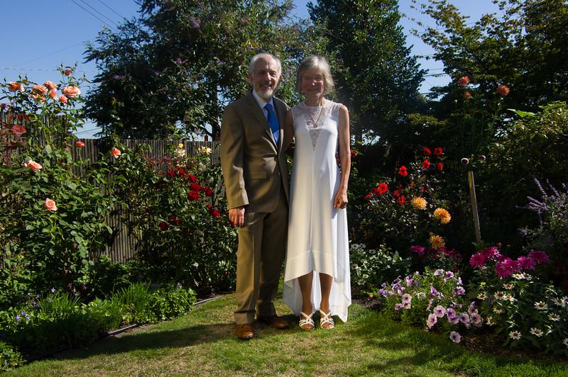 Eric and Susan -5.jpg