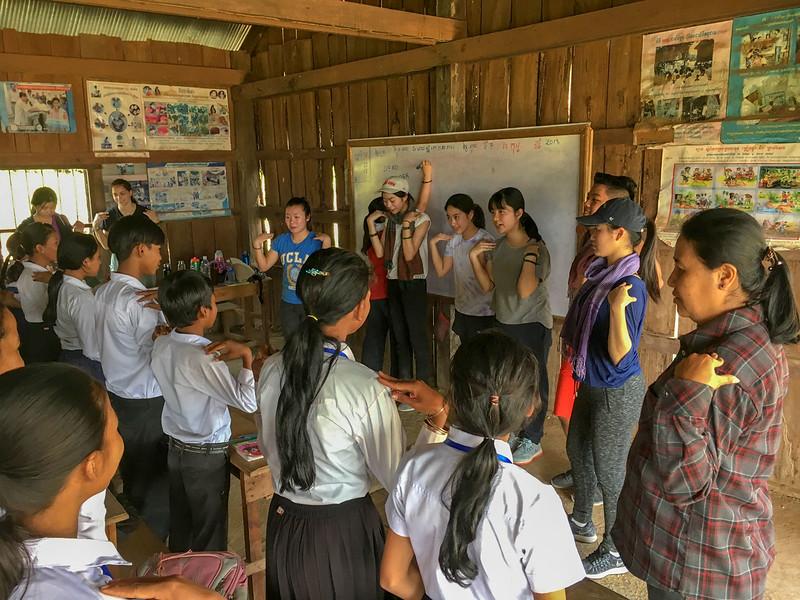 Cambodia Service 2018-6424.jpg