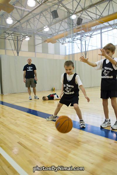 JCC_Basketball_2010-12-05_14-29-4424.jpg
