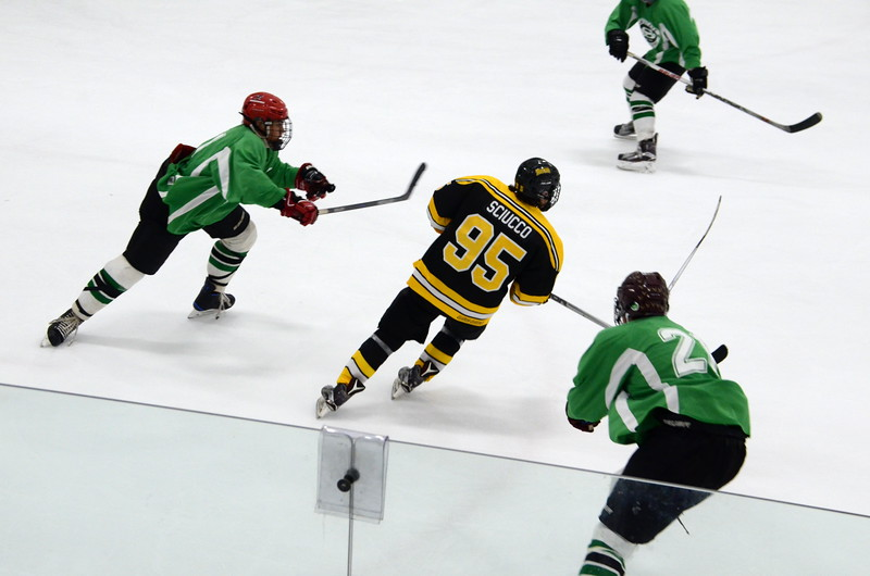 170904 Junior Bruins Hockey-235.JPG