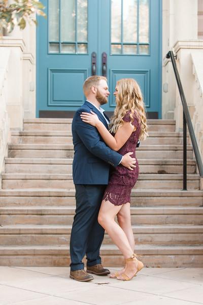 Sean & Erica 10.2019-5.jpg