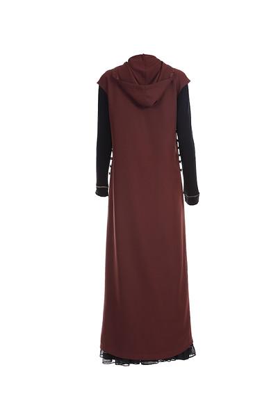 84-Mariamah Dress-0061-sujanmap&Farhan.jpg