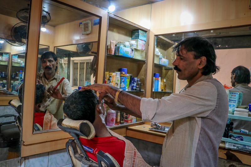 India-Varanasi-2019-1349.jpg