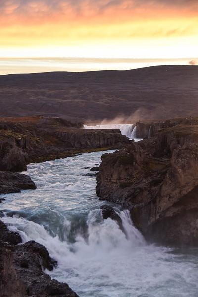 Iceland_2015_10_06_19_25_14.jpg