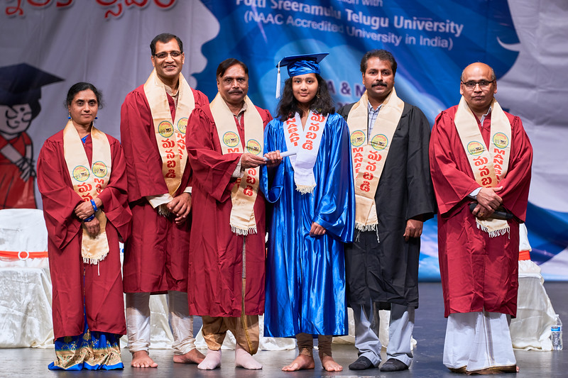 Mana Bhadi event chs pics-361.jpg
