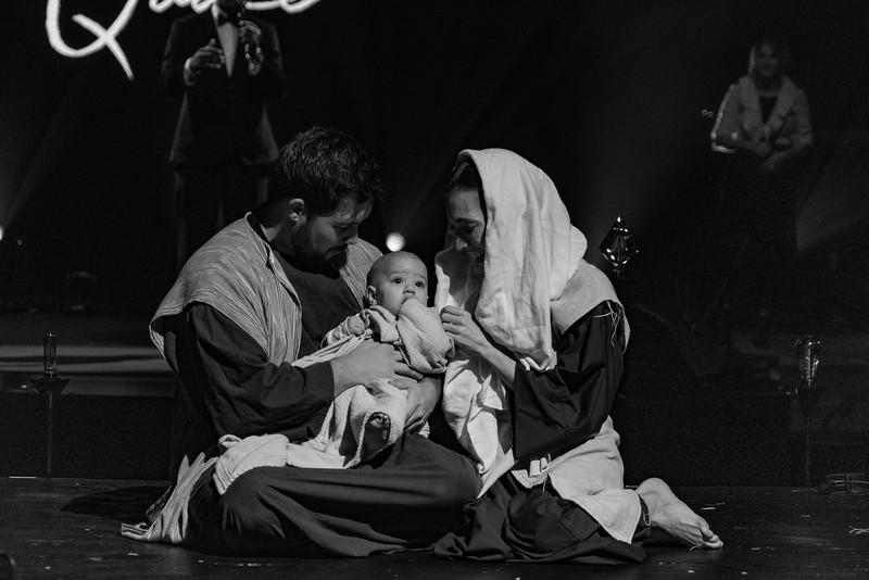 CHRISTMAS AT EVANGEL 2018_-307406.JPG