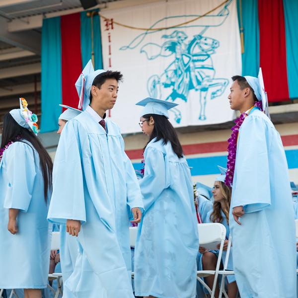 Hillsdale Graduation-85919.jpg
