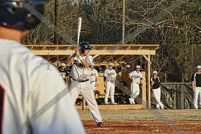 wallace baseball