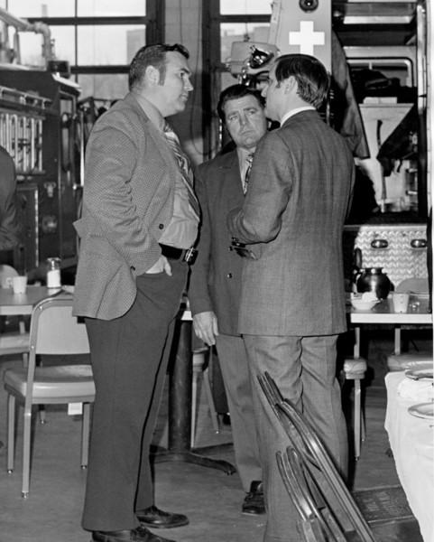 1972-11-02a Senator Mondale.jpg